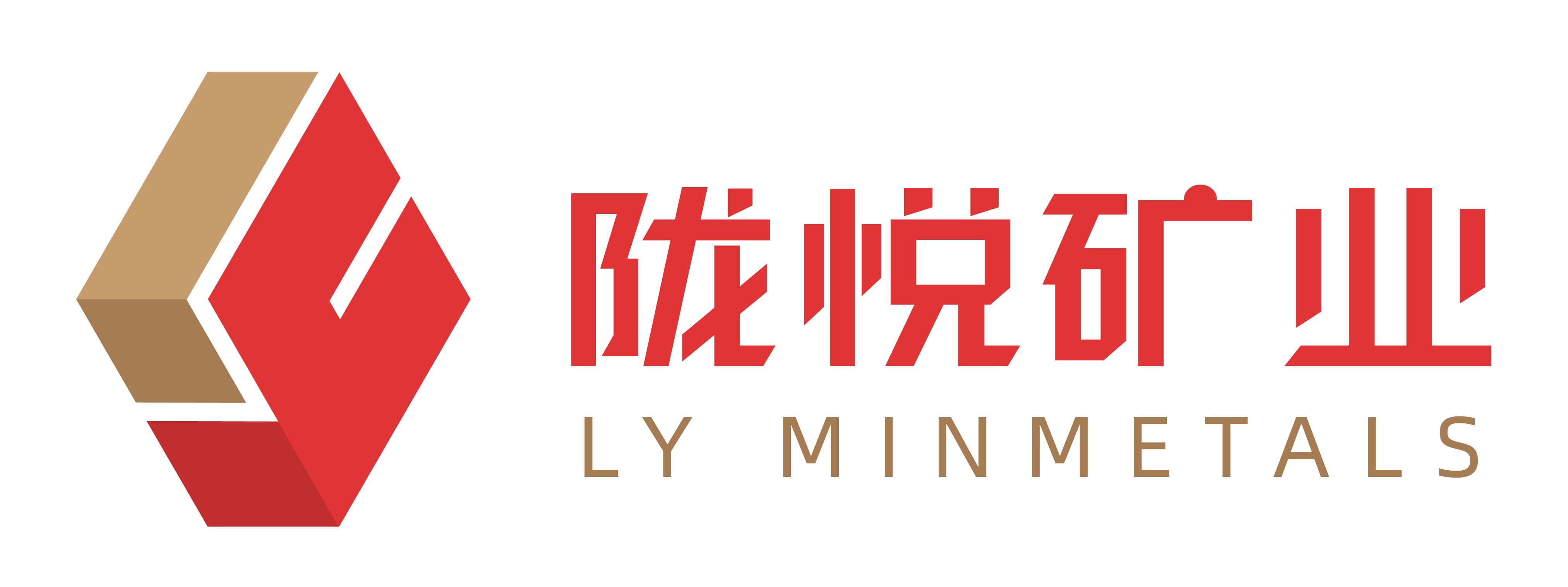 北京陇悦官方网站